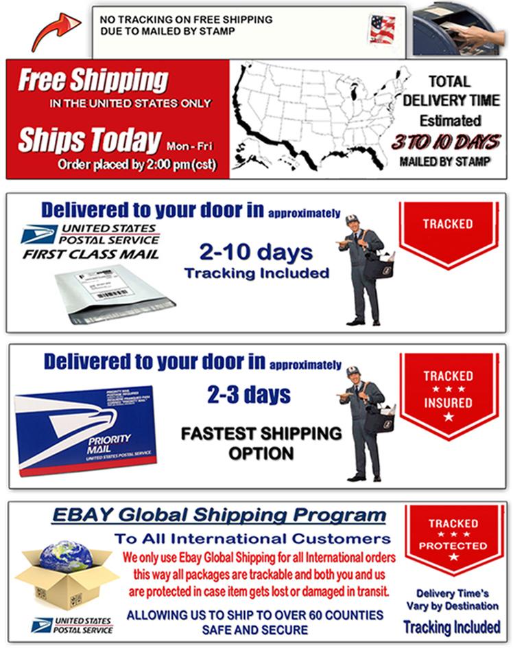 ebay shipping smaller banners.jpg